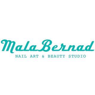 Logo de ✨ MalaBernad ✨