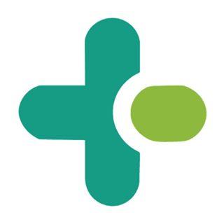 Logo de Farmacias Especializadas