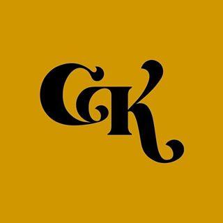 Logo de Cocheke's pastelería