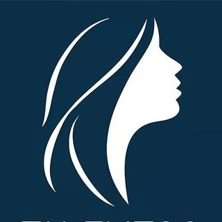Logo de ACADEMIA DE BELLEZA  TALENTOS