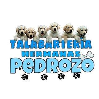 Logo de Talabartería Hermanas Pedrozo