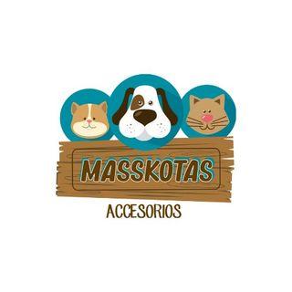 Logo de @masskotas.peets