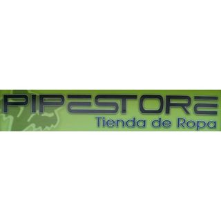 Logo de PIPESTORE