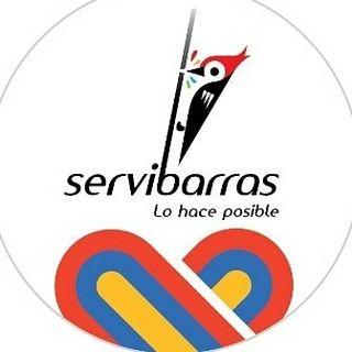 Logo de Etiquetas y Tecnología