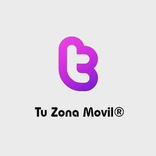 Logo de Tu Zona Movil