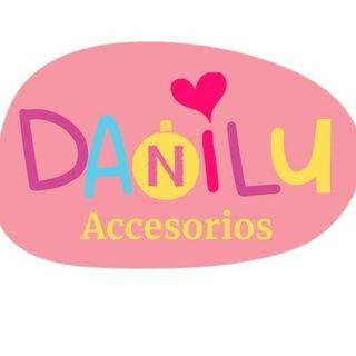 Logo de Danilu Accesorios