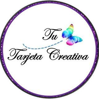 Logo de 🌈Tarjetas y Videos Digitales 🌈