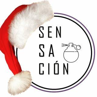 Logo de Sensación Manizales