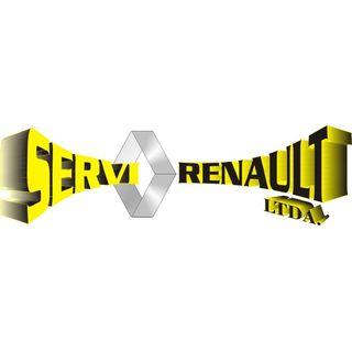 Logo de REPUESTOS PARA CARROS🚗🔧