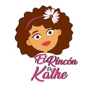 Logo de El Rincón De Kathe