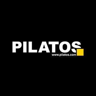 Logo de Pilatos Store