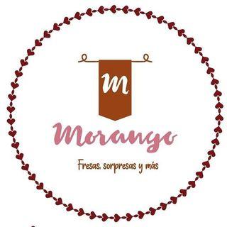Logo de Fresas, sorpresas y más