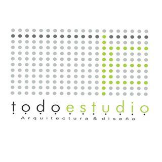 Logo de Todoestudio