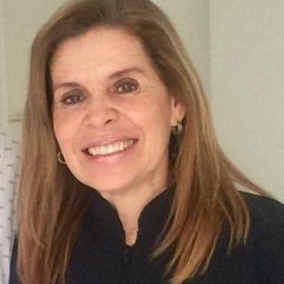 Logo de Dra Esperanza Palomino