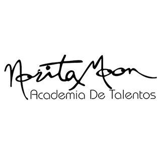 Logo de Norita Moon