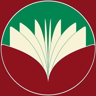 Logo de Bibliomanía Libros