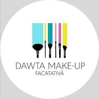 Logo de Maquillaje Original