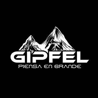 Logo de GIPFEL ®