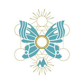 Logo de Santuario del Alma