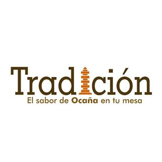 Logo de PRODUCTOS TRADICIÓN