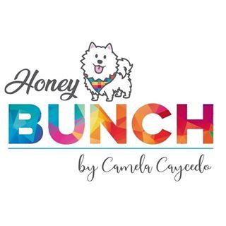 Logo de HoneyBunch