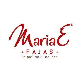 Logo de Fajas.Mariae.Pereira