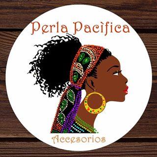 Logo de Aretes Accesorios Artesanales