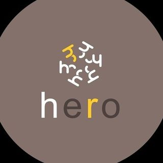 Logo de Pijamas hero