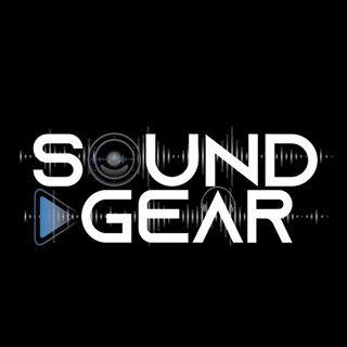 Logo de Sound Gear