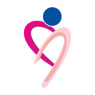 Logo de 𝓞𝓻𝓽𝓸𝓹é𝓭𝓲𝓬𝓸𝓼 𝔂 𝓯𝓪𝓳𝓪𝓼