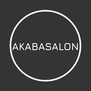 Logo de akabasalon