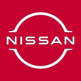 Logo de Andrea Paez Comercial Nissan