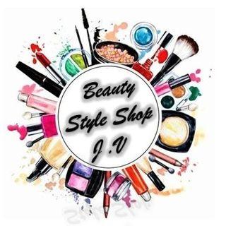 Logo de Beauty Style Shop