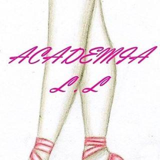 Logo de Academia L.L