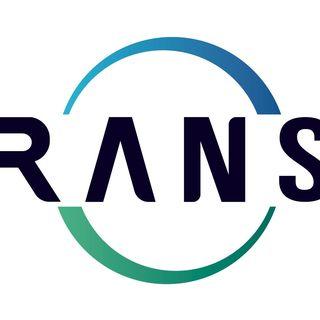 Logo de Rans