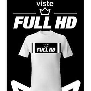 Logo de viste 🤴👸 FULL HD