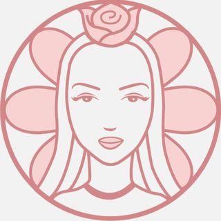 Logo de GAIA MAKEUP
