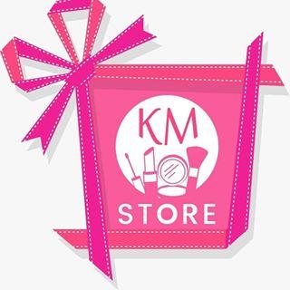 Logo de KMSTORE