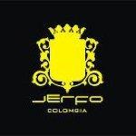 Logo de Jerfo