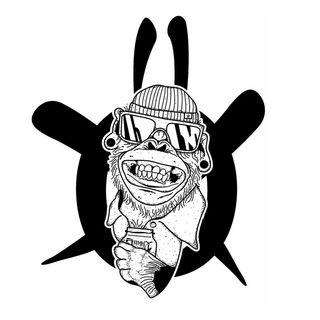 Logo de Jamki 👚👕
