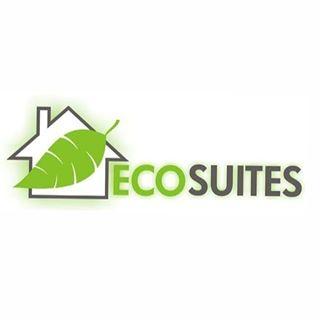 Logo de Eco Suites Bogota