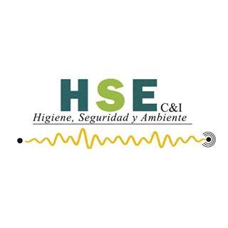 Logo de HSECI