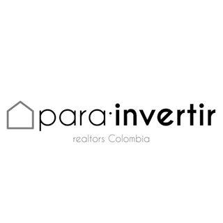 Logo de Para Invertir