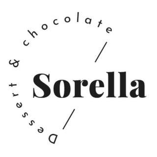 Logo de Sorella | Pitalito