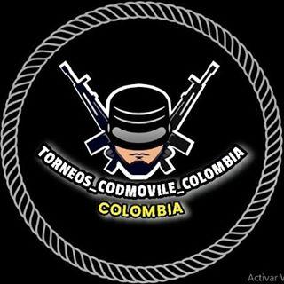 Logo de torneos_codmovile_colombia
