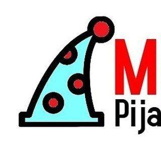 Logo de Mototé Pijamas