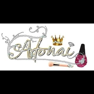 Logo de Adonai Spa de Uñas