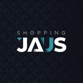 Logo de SHOPPING JAUS