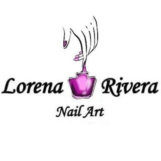 Logo de Lorenails.r