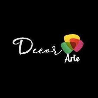 Logo de 🔸DECORARTE🔸